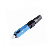 Оптический коннектор Cor-X Fast connector SC/UPC -3mm