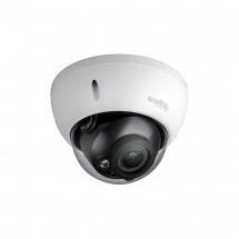 Купольная IP-камера Dahua DH-IPC-HDBW5231RP-Z