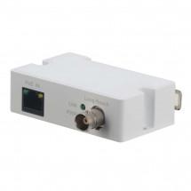 Пасивный приемо-передатчик Dahua DH-LR1002-1EC