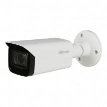 Уличная видеокамера Dahua DH-HAC-HFW2241TP-Z-A (2.7-13.5)