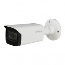 Уличная видеокамера Dahua DH-HAC-HFW2249TP-I8-A (3.6мм)
