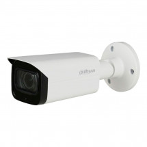 Уличная HDCVI камера Dahua DH-HAC-HFW2802TP-A-I8-VP (3.6)