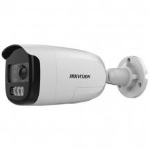 Уличная видеокамера Hikvision DS-2CE12DFT-PIRXOF (2.8)