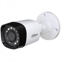 Уличная HDCVI камера Dahua DH-HAC-HFW1200RP-S3 (3.6)