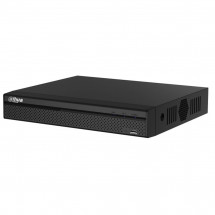 Гибридный видеорегистратор Dahua DHI-XVR5108HS-4KL-X