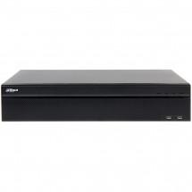 Гибридный видеорегистратор Dahua DHI-XVR8816S