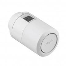 Терморегулятор радиаторный электронный Danfoss Eco Bluetooth