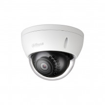 Купольная IP-камера Dahua DH-IPC-HDBW4300EP