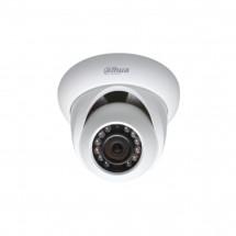 Купольная IP-камера Dahua DH-IPC-HDW4231MP