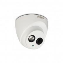 Купольная IP-камера Dahua DH-IPC-HDW4421EP-AS
