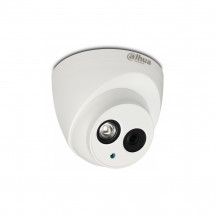 Купольная IP-камера Dahua DH-IPC-HDW4231EMP-AS-S2