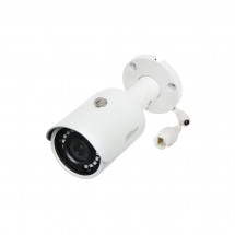 Уличная IP-камера Dahua DH-IPC-HFW1020SP-S3