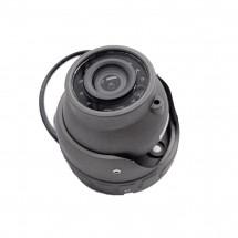 IP-видеокамера для транспорта Howen Hero-C62S0V30-1MR