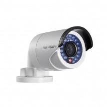 Уличная IP-камера Hikvision DS-2CD2020F-I