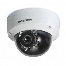 Купольная IP-камера Hikvision DS-2CD2142FWD-I