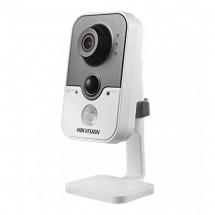 Внутренняя IP-камера Wi-Fi HikVision DS-2CD2410FD-IW