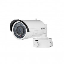 Уличная IP-камера Hikvision DS-2CD2612F-I