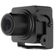 Внутренняя IP-видеокамера Hikvision DS-2CD2D21G0/M-D/NF(2.8 мм)
