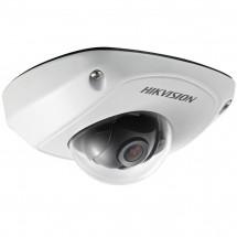 Купольная IP-камера HikVision DS-2CD7133-E