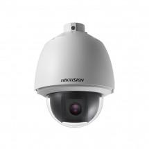 Роботизированная (SPEED DOME) IP-видеокамера Hikvision DS-2DE5174-A