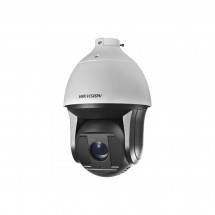 Роботизированная (SPEED DOME) IP-видеокамера Darkfighter Hikvision DS-2DF8236I-AEL+ПО TRASSIR