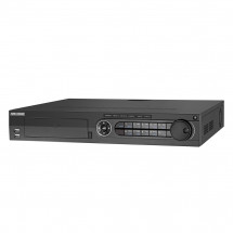 IP Сетевой видеорегистратор 32-канальный Hikvision DS-7732NI-E4/16P