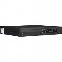 IP Сетевой видеорегистратор 16-канальный Hikvision DS-7716NI-ST