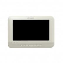 IP видеодомофон Hikvision DS-KH6310-W