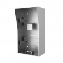Накладная панель Hikvision DS-KAB02