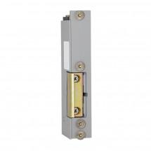 Электромеханическая защелка EFF EFF 131FF - E15 FaFix (W/O_SP 12V_AC/DC R) НЗ для противопожарных дверей