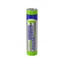 Батарейка EnerGenie EG-LR6-4SH LR6/AA щелочная