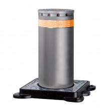 Боллард FAAC J275 HA V2 H600 INOX автоматический