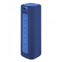 Портативная акустика Xiaomi Mi Portable Bluetooth Spearker 16W Blue