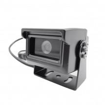 Видеокамера AHD для транспорта Howen Hero-C60S0V24-2MR
