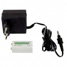 Комплект аккумуляторных батарей Garrett Recharge Kit SuperScanner Original