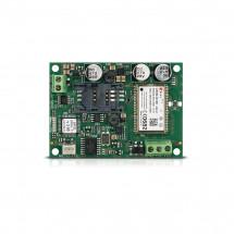 Конвертер Satel GPRS-T1