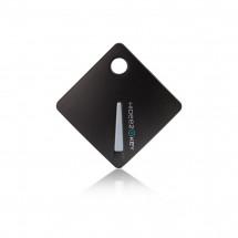 Единый цифровой ключ Hideez Key (ST 101)