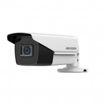Уличная видеокамера Hikvision DS-2CE19D3T-IT3ZF