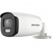 Уличная Turbo HD видеокамера Hikvision DS-2CE12HFT-F (3.6)