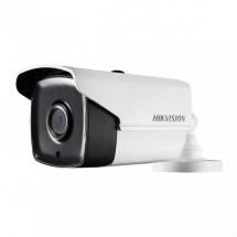 Уличная видеокамера Hikvision DS-2CE16C0T-IT5 (12.0)