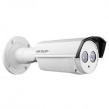 Уличная видеокамера Hikvision DS-2CE16C5T-IT3 (3.6)