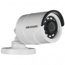 Уличная видеокамера Hikvision DS-2CE16D0T-I2FB (2.8)