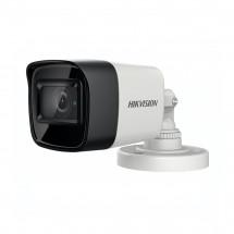 Уличная видеокамера Hikvision DS-2CE16D0T-ITFS (2.8)