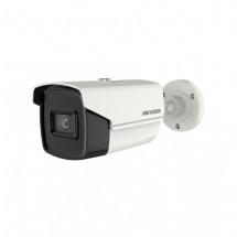 Уличная видеокамера Hikvision DS-2CE16D3T-IT3F (2.8mm)