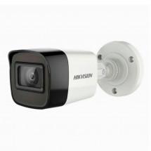 Уличная видеокамера Hikvision DS-2CE16D3T-ITF (2.8mm)
