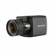 Корпусная видеокамера Hikvision 2 Мп Ultra-Low Light DS-2CC12D8T-AMM
