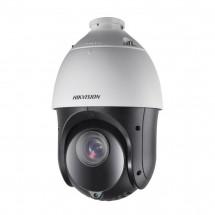 Роботизированная (SPEED DOME) Turbo HD видеокамера Hikvision DS-2AE4223TI-D