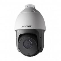Роботизированная (SPEED DOME) Turbo HD видеокамера Hikvision DS-2AE5123TI-A