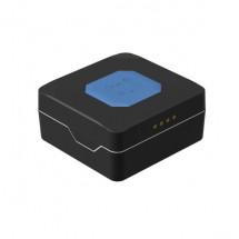 GPS-трекер персональный Teltonika TMT250
