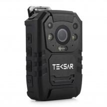 Нагрудный видеорегистратор Tecsar B21-M-MOB
